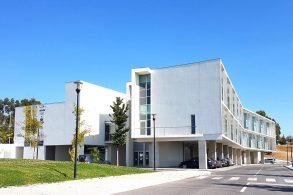 Centro de Empresas Inovadoras de Castelo Branco