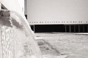 Cineteatro de Rio Maior